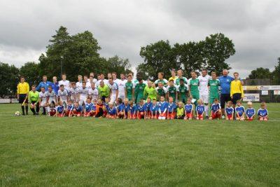 SVW U23