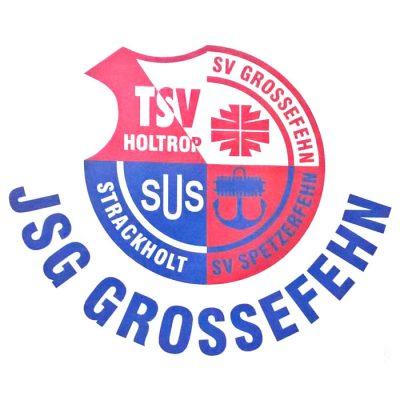 JSG Großefehn