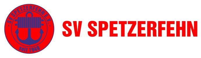 SV Spetzerfehn